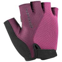 Louis Garneau Women's Air Gel Ultra Cycling Gloves