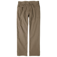Prana Men's Bronson Pants - Size 30/32
