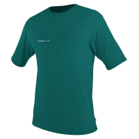 O'neill Men's Hybrid Short-Sleeve Surf Tee