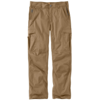 Carhartt Men's Forces Extremes Cargo Pants