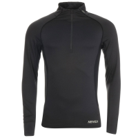 Nevica Men's Vail Thermal Ski Base Layer Long-Sleeve Top