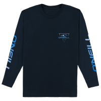 O'neill Guys' Fader Long-Sleeve Tee