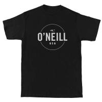 O'neill Men's Agent Tee