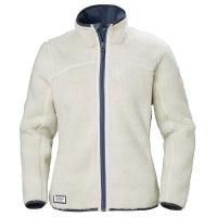 Helly Hansen Women's September Propile Fleece Jacket