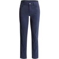 Black Diamond Men's Modernist Rock Pants - Size 36/R