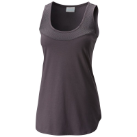 Columbia Women's Crestview Tank Top - Size L