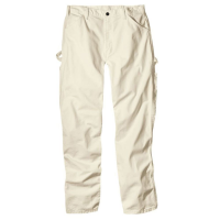 Dickies Men's Relaxed Fit Utility Painter Pants