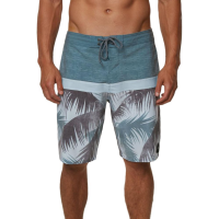 O'neill Men's Breaker Cruzer Boardshorts
