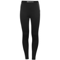 Nevica Boys' Vail Base Layer Pants - Size 11-12
