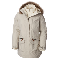 Columbia Women's Carson Pass Ic Jacket