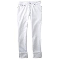 Prana Women's Kara Jeans - Size 2