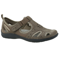 Earth Origins Women's Taye Casual Slip-On Shoes - Size 6.5
