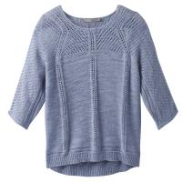 Prana Women's Getup Sweater - Size L