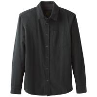 Prana Men's Woodman Lightweight Flannel Shirt - Size XL