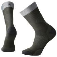 Smartwool Men's Phd Pro Light Crew Socks