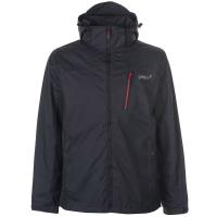 Gelert Men's Horizon Jacket
