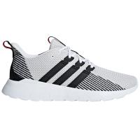 Adidas Men's Questar Flow Running Shoes