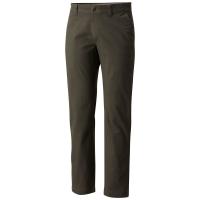 Columbia Men's Roc Ii Stretch Pants - Size 32/30