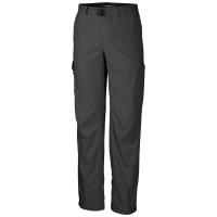 Columbia Men's Silver Ridge Cargo Pants - Size 30/R
