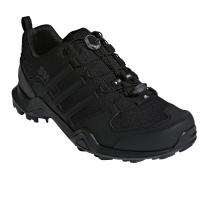 Adidas Men's Terrex Swift R2 Hiking Shoes - Size 7.5