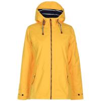 Gelert Women's Coast Waterproof Jackets