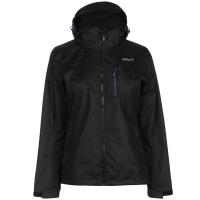 Gelert Women's Horizon Waterproof Jacket