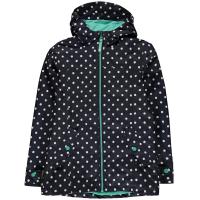 Gelert Kids' Coast Waterproof Jacket