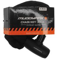 Muddy Fox Chain Key Lock