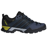 Adidas Men's Terrex Scope Gtx Athletic Shoes
