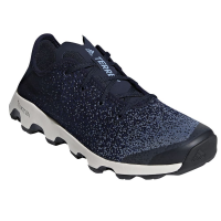 Adidas Men's Terrex Cc Voyager Parley Athletic Shoes