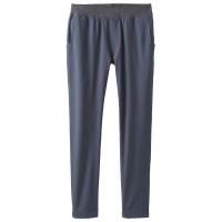 Prana Men's Super Mojo Pant - Size XL