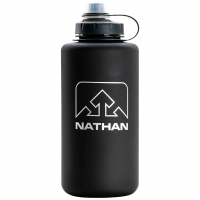 Nathan Supershot 1.5 L Hydration Bottle