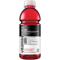 Glaceau Acai Blueberry Vitamin Water
