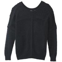 Prana Women's Sharla Sweater - Size S
