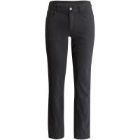 Black Diamond Men's Modernist Rock Pants - Size 28/R