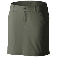 Columbia Women's Saturday Trail Skort - Size 6