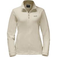 Jack Wolfskin Women's Kiruna Fleece Jacket