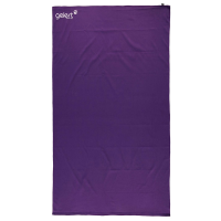 Gelert Soft Towel, Giant
