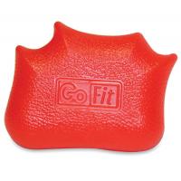 Gofit Gel Hand Grip Contour, Firm