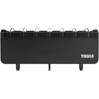Thule 54 in. Gatemate Pro