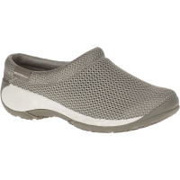 Merrell Women's Encore Q2 Breeze Slip-On Casual Shoes - Size 7.5