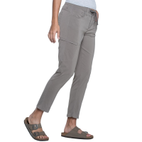 Toad & Co. Women's Jetlite Crop Pants - Size 2