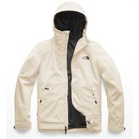 The North Face Men's Millerton Jacket Past Season