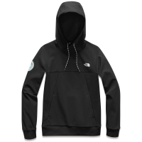 The North Face Women's Tekno Fresh Hoodie Pullover Past Season