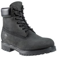 Timberland Men's 6 in. Premium Waterproof Boot