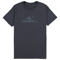 O'neill Men's Supreme Short-Sleeve Tee
