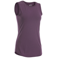 EMS Women's Highland Muscle Tank Top - Size XS