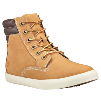Timberland Women's Dausette Sneaker Boot - Size 7
