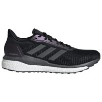 Adidas Men's Solar Drive Running Shoe