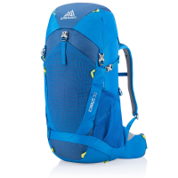 Gregory Icarus 30 Pack